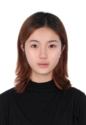 鹤岗家教韩教员