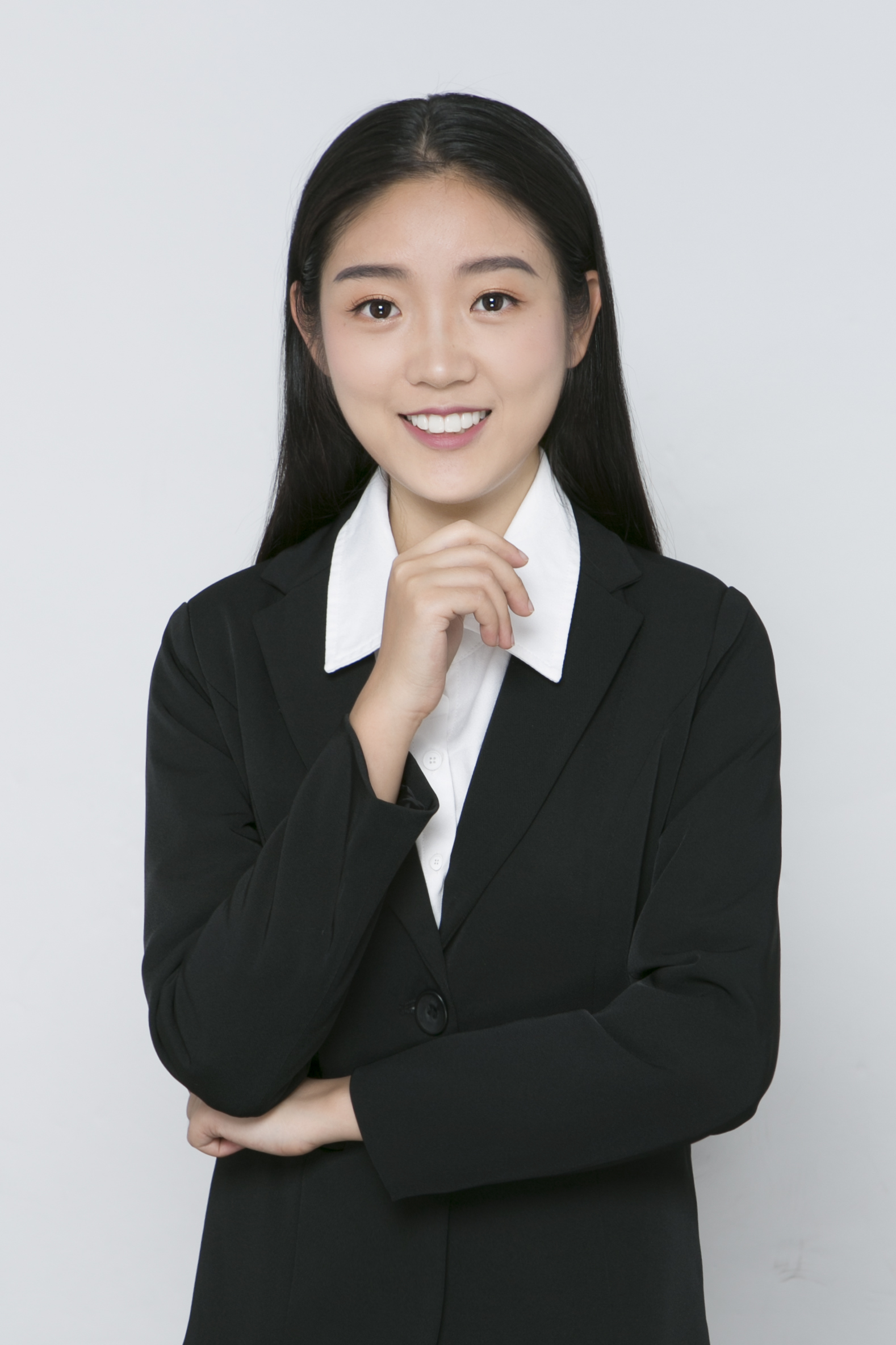 广州家教毕教员