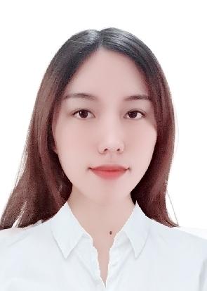 深圳家教辛教员