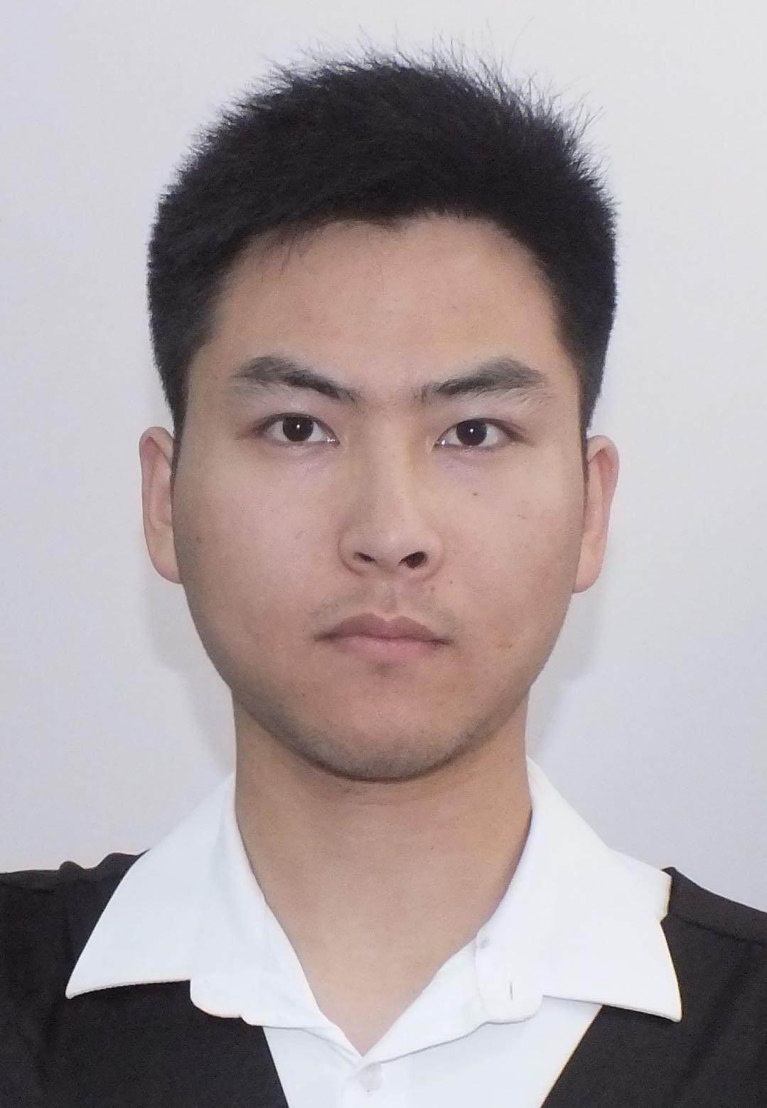 广州家教史教员