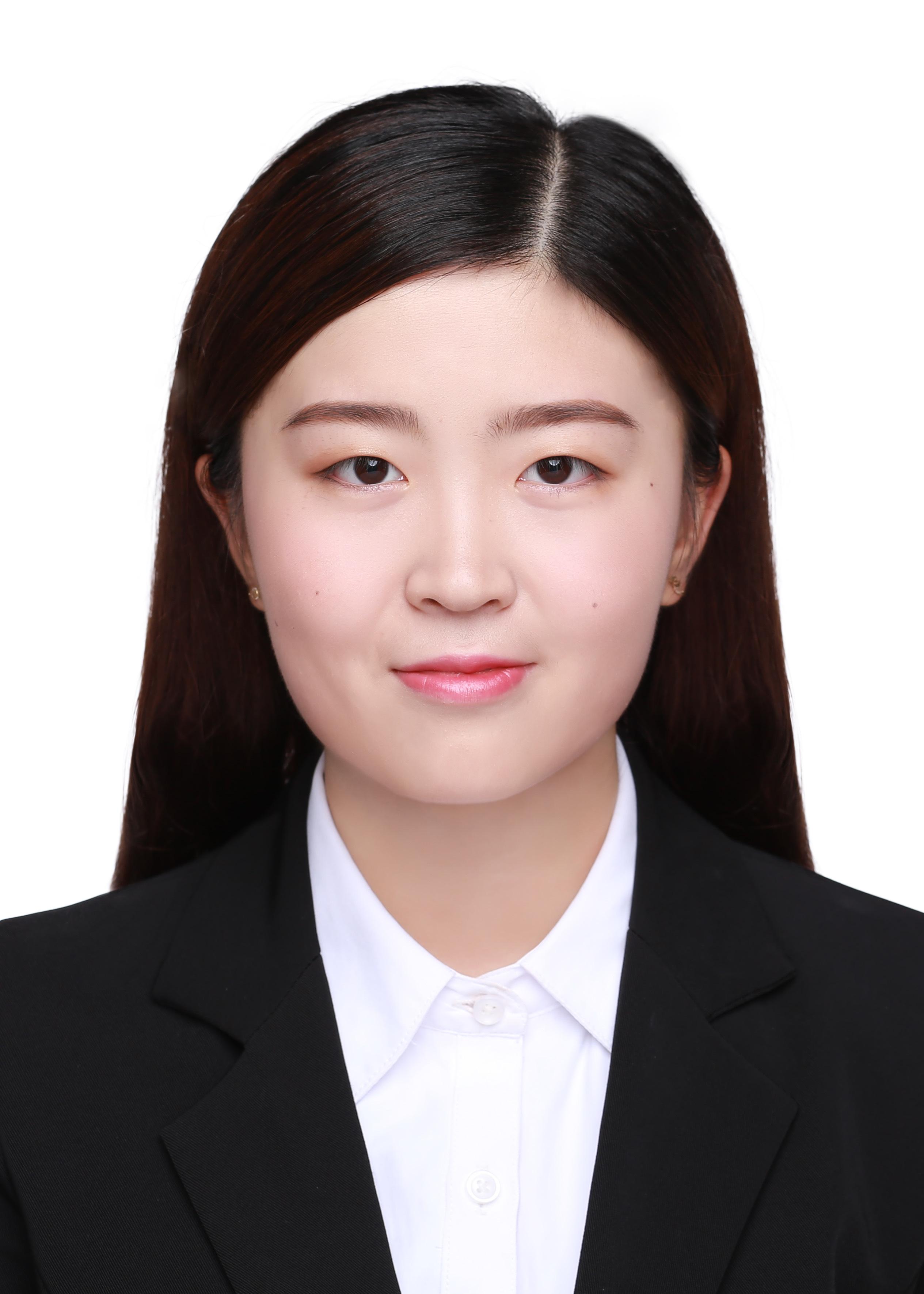 绵阳家教吴教员