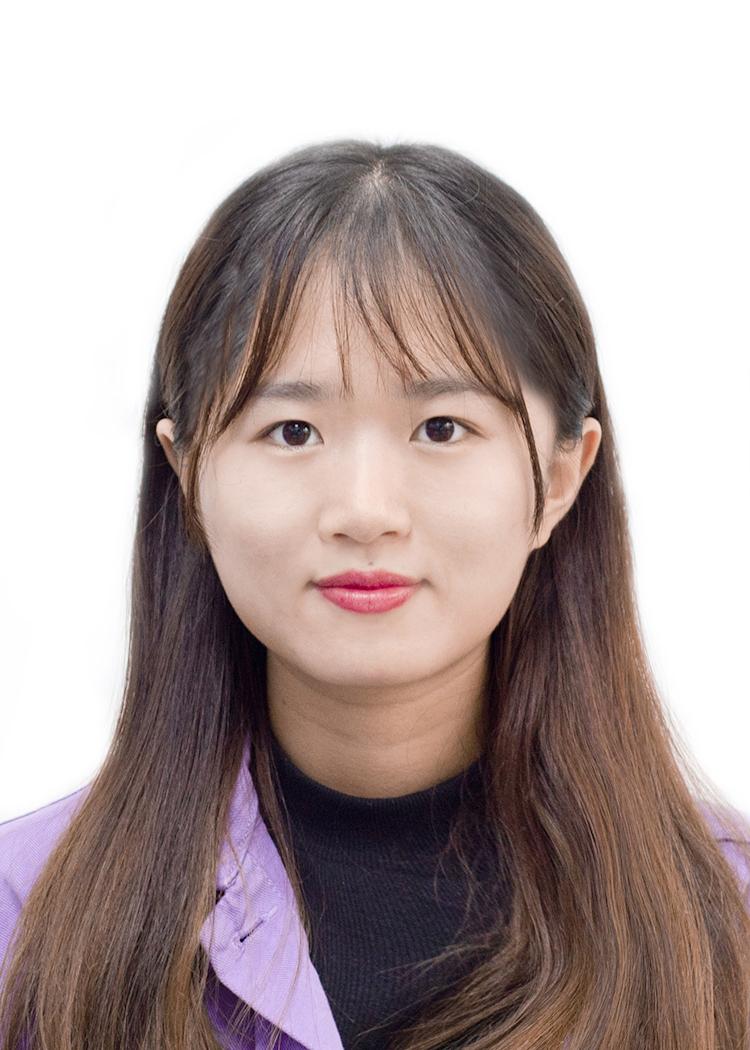 深圳家教戴教员