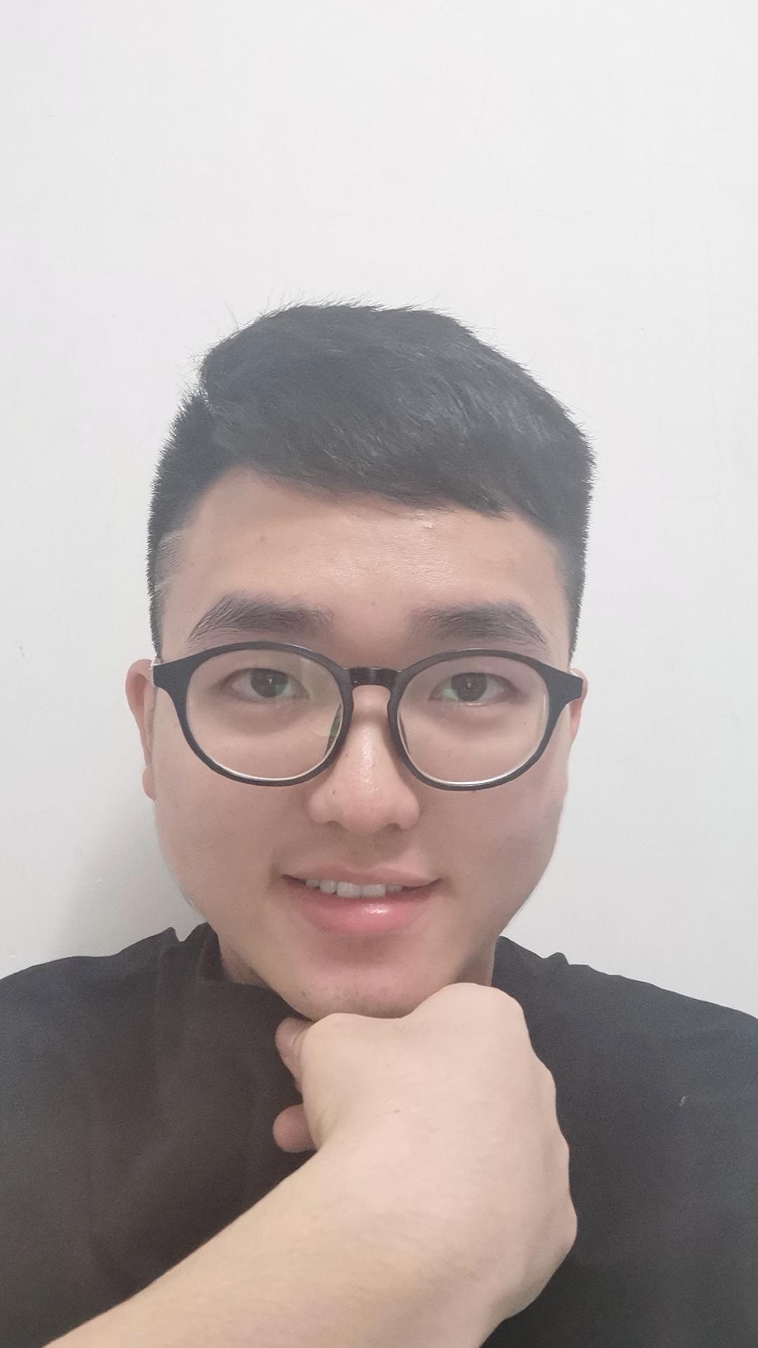 深圳家教沈教员