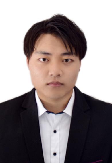 吉林家教赵教员
