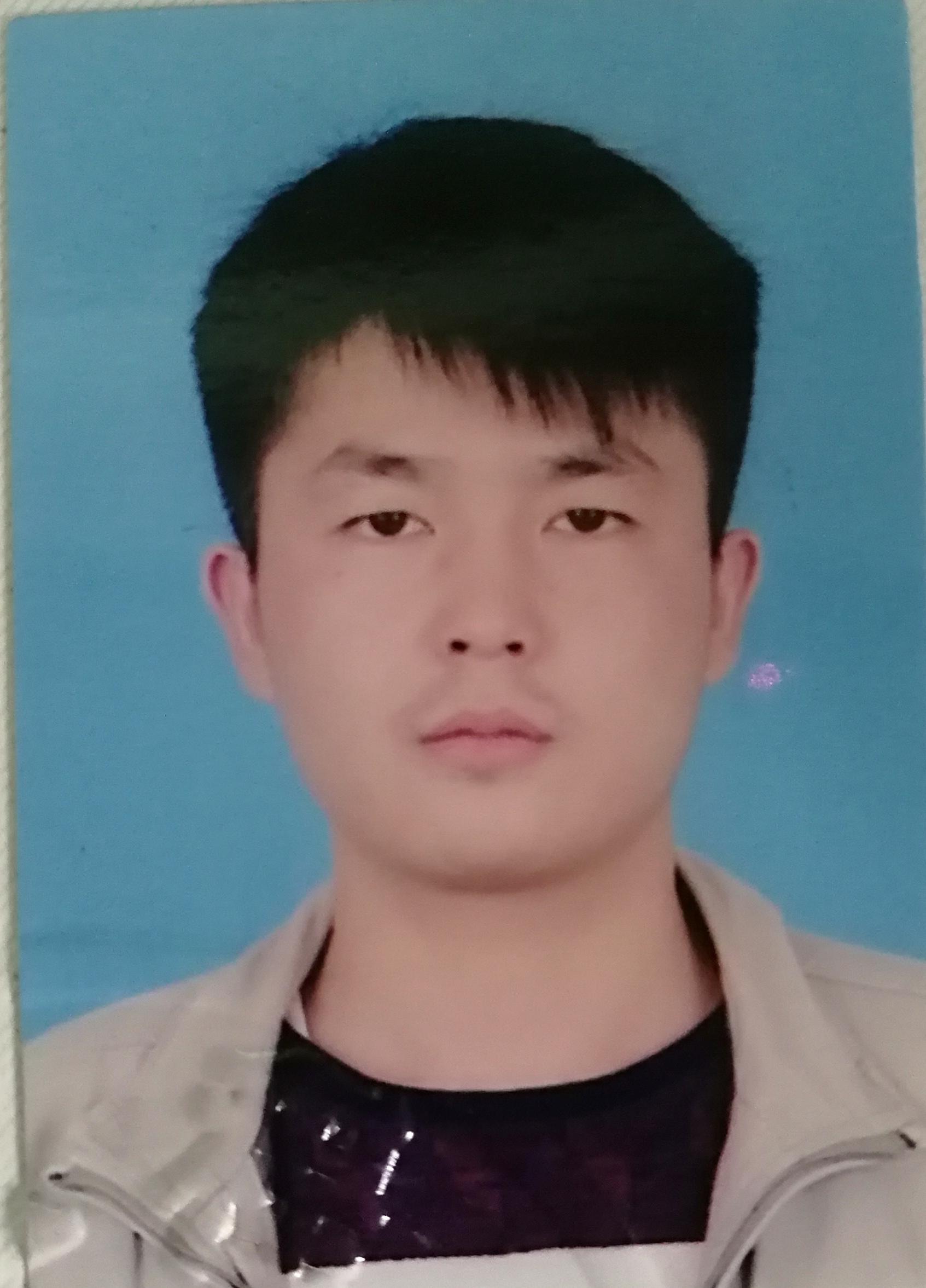 深圳家教洪教员