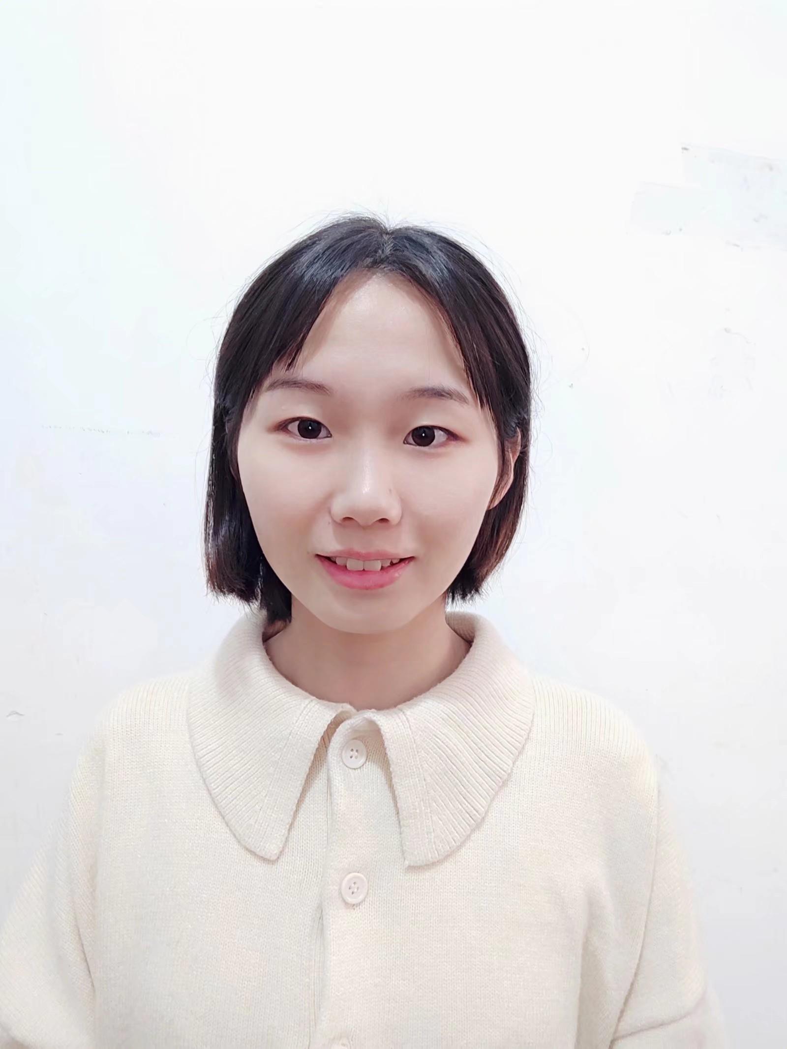 南京家教陶教员