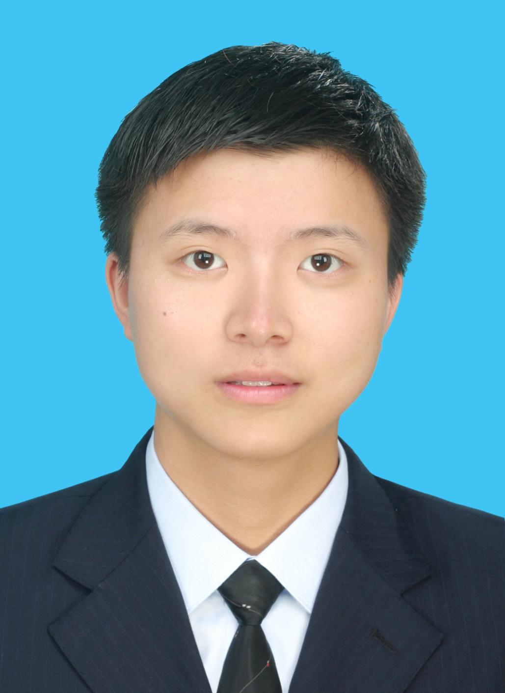 深圳家教肖教员