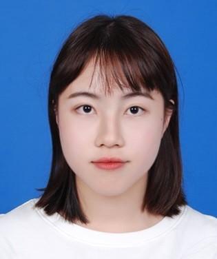 深圳家教伍教员