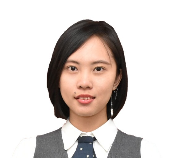 广州家教邓教员