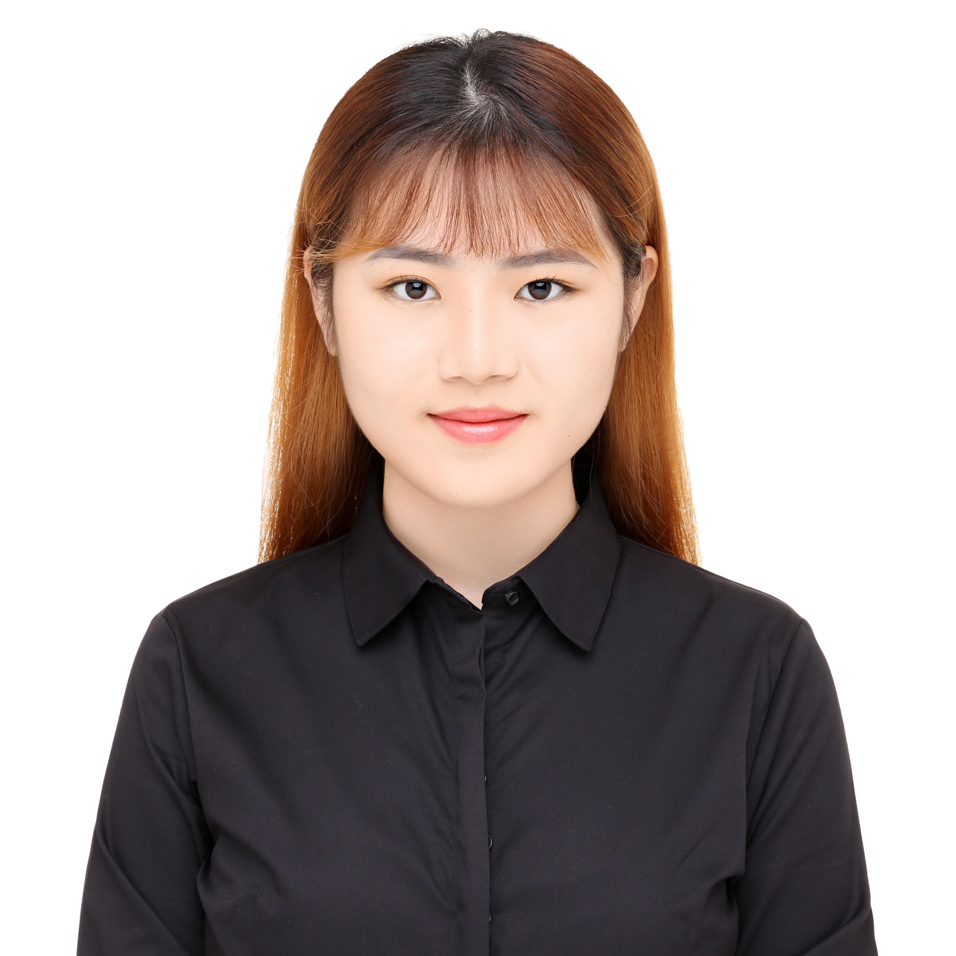 深圳家教李教员