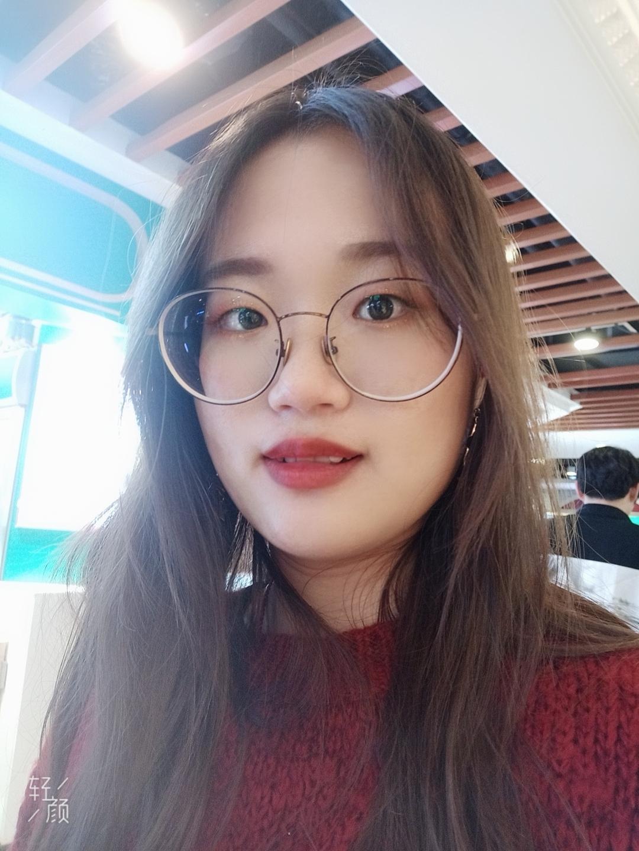 深圳家教叶教员