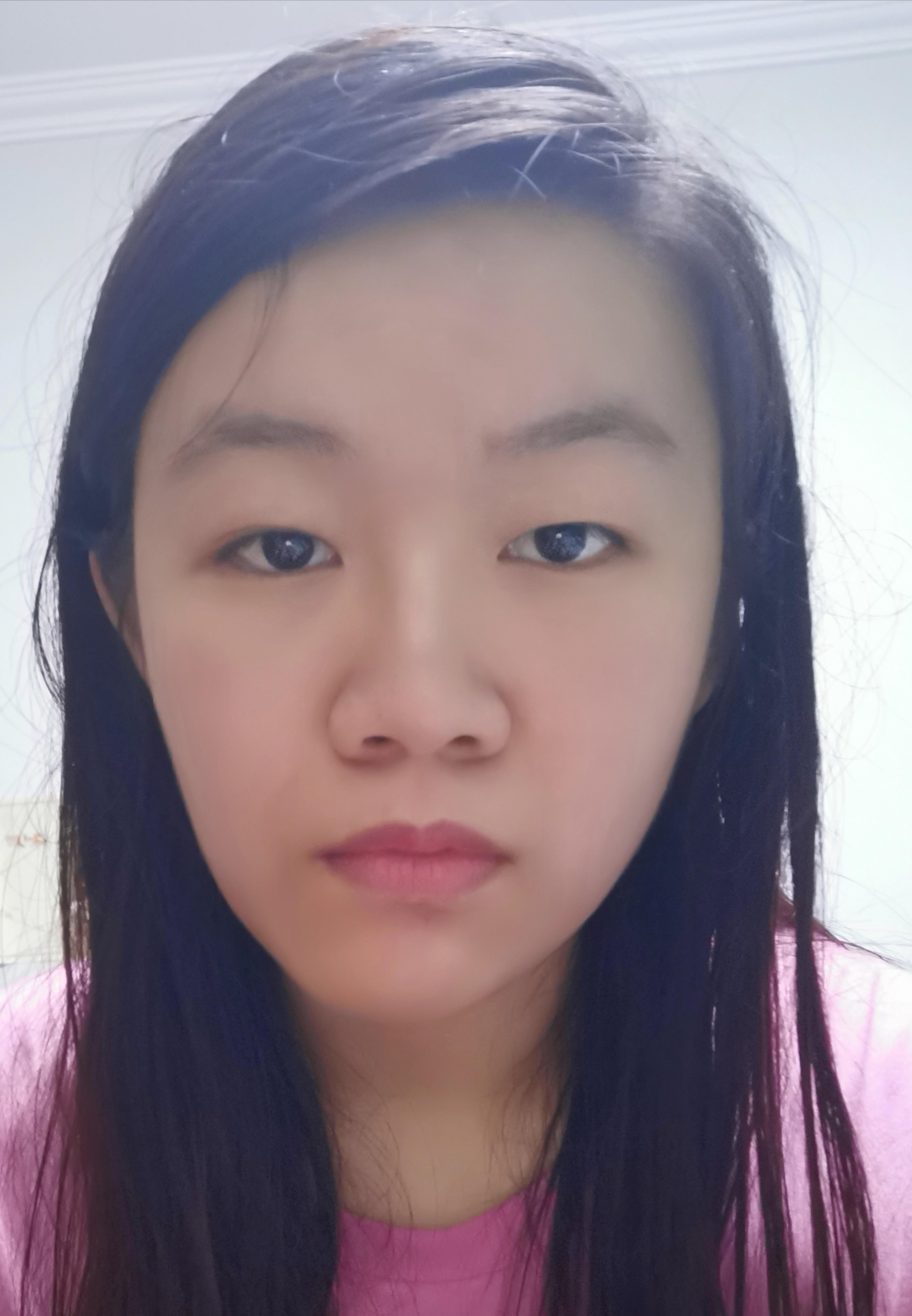 北京家教谷教员