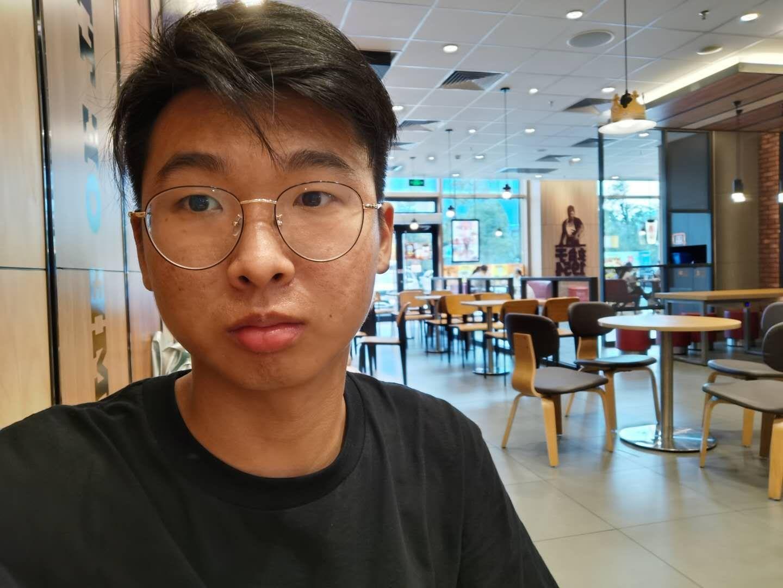 深圳家教谭教员