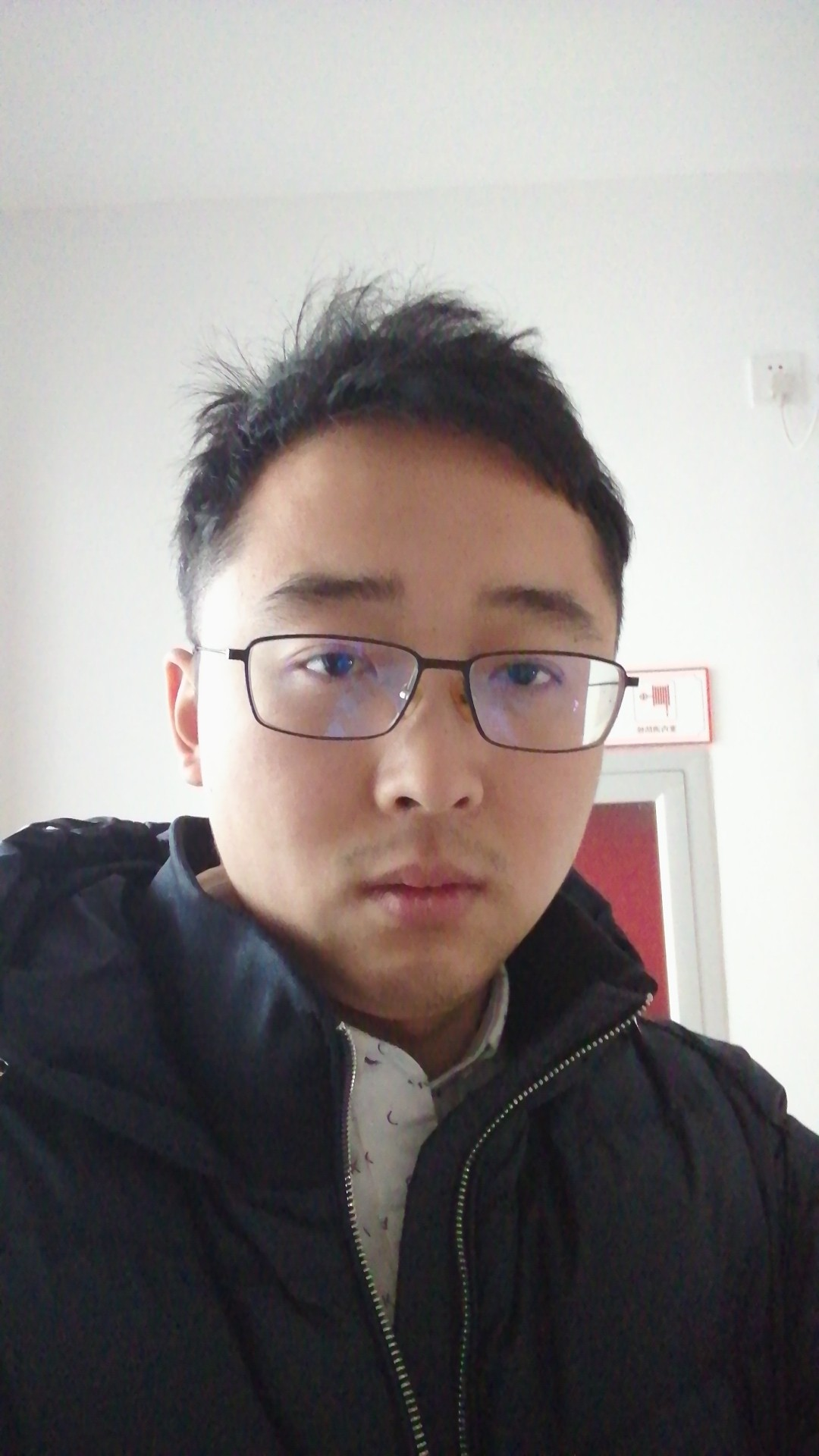 天津家教白教员