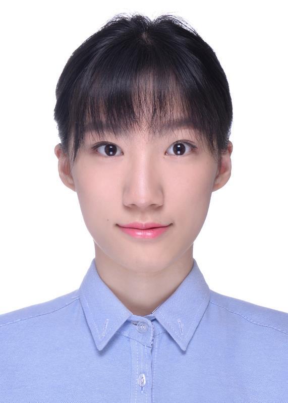 北京家教牟教员