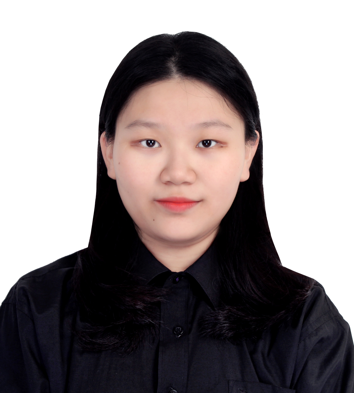 深圳家教庄教员