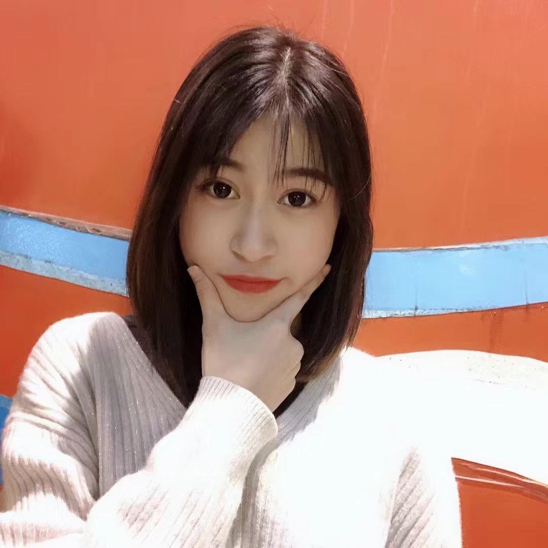 陈惠敏头像