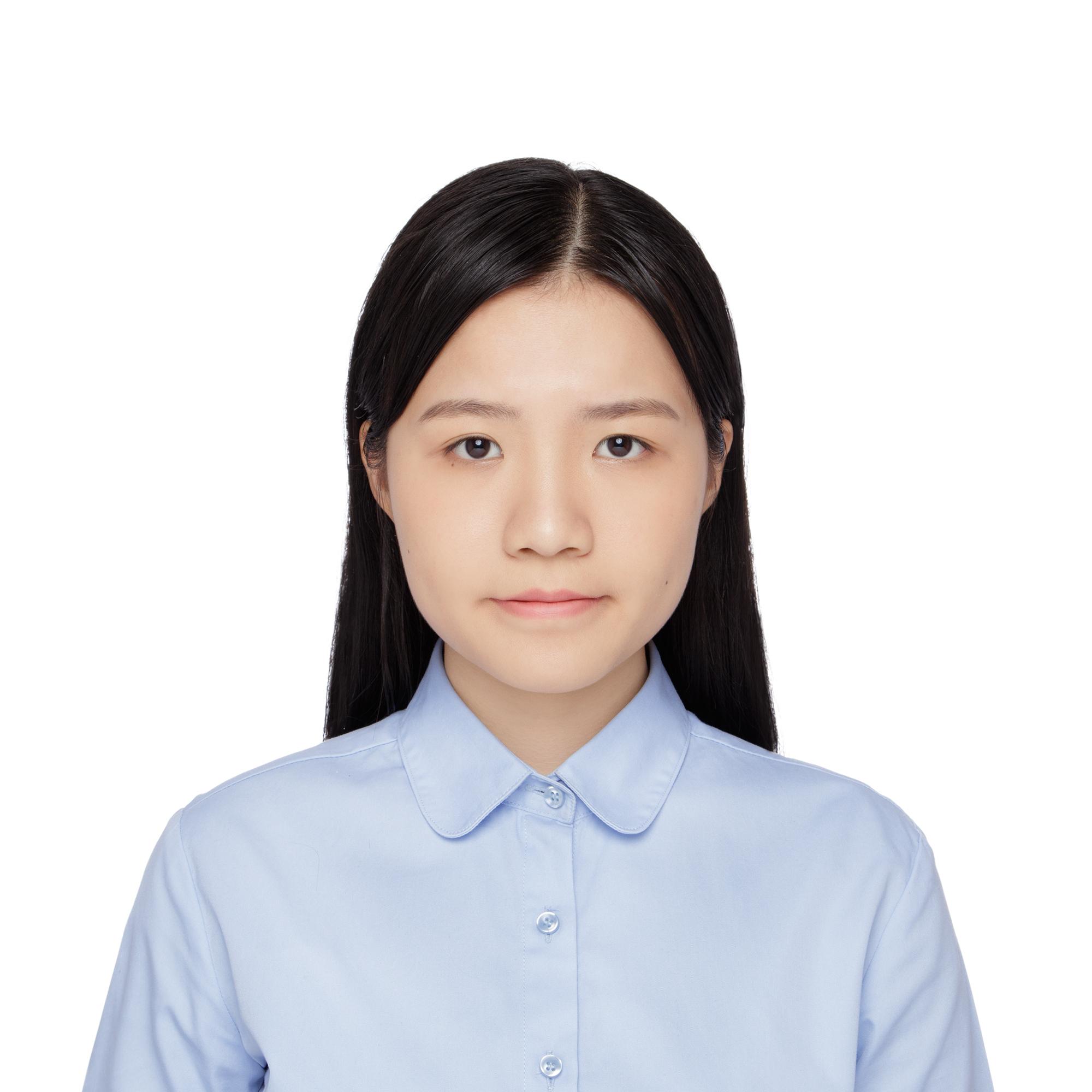 深圳家教c教员