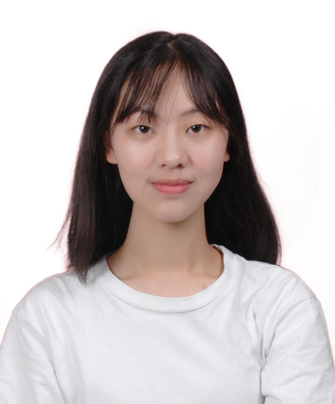深圳家教姚教员