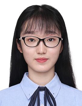 奉化家教赵教员