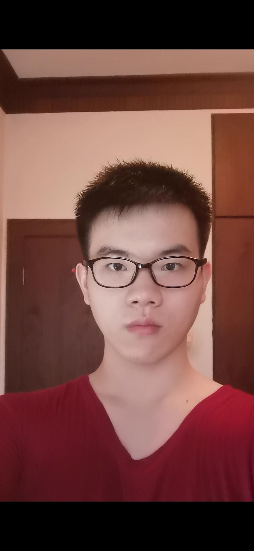 桂林家教黄教员
