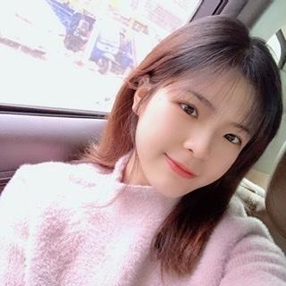 惠州家教李教员