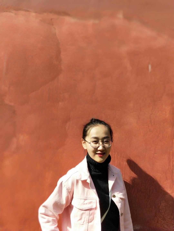 北京家教修教员
