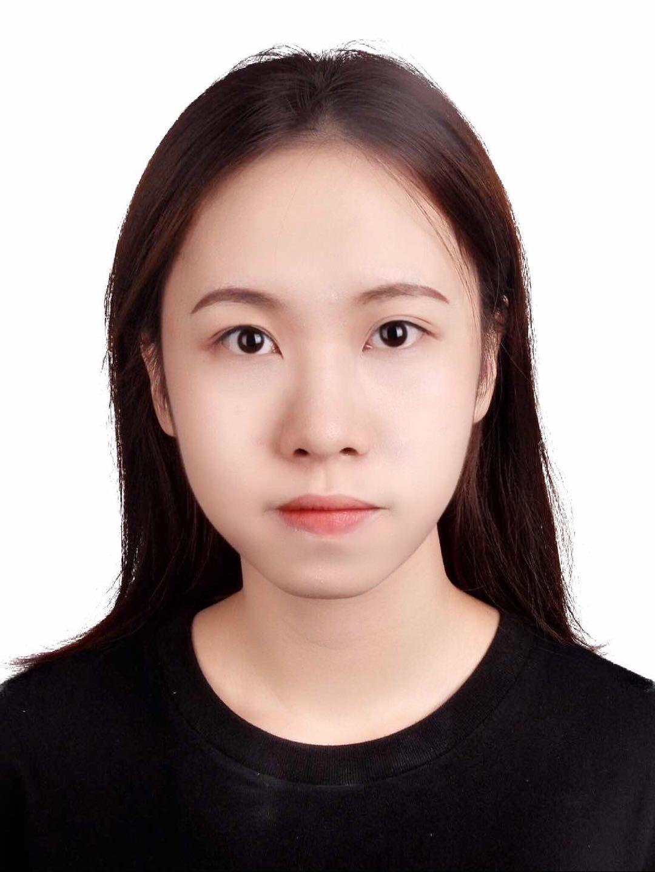 深圳家教周教员