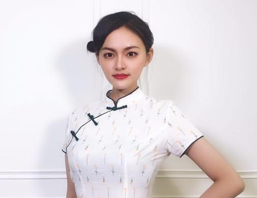深圳家教韩教员