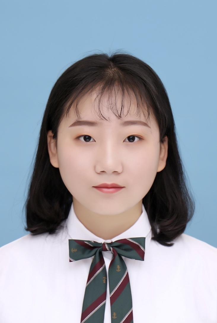 南阳家教赵教员