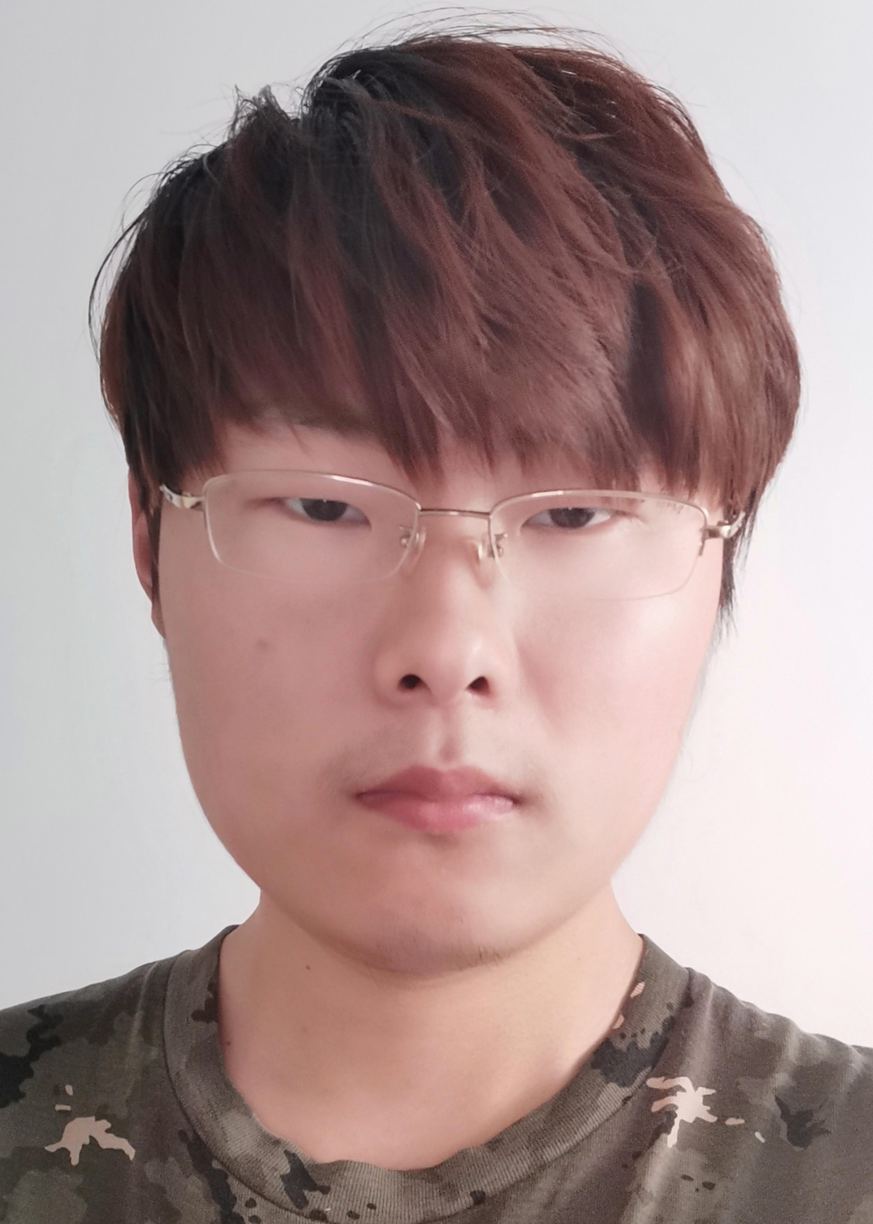 廊坊家教韩教员