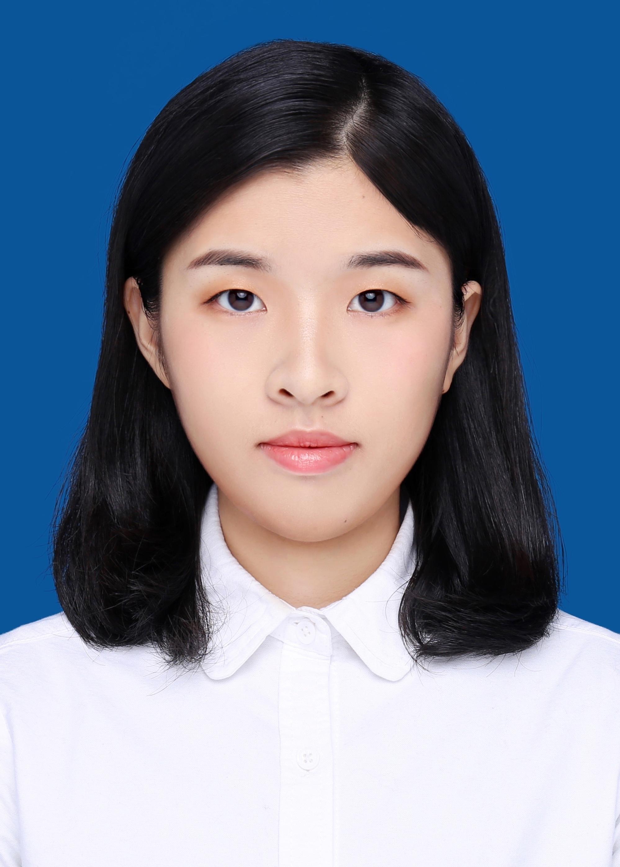 杭州家教邵教员