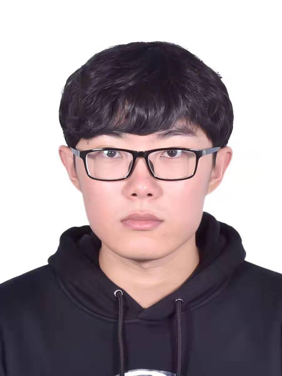 杭州家教熊教员