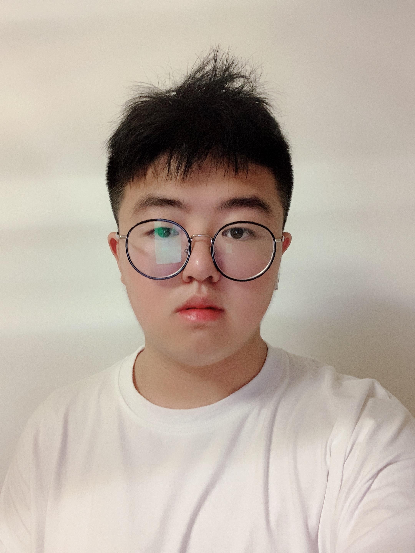 北塘家教赵教员