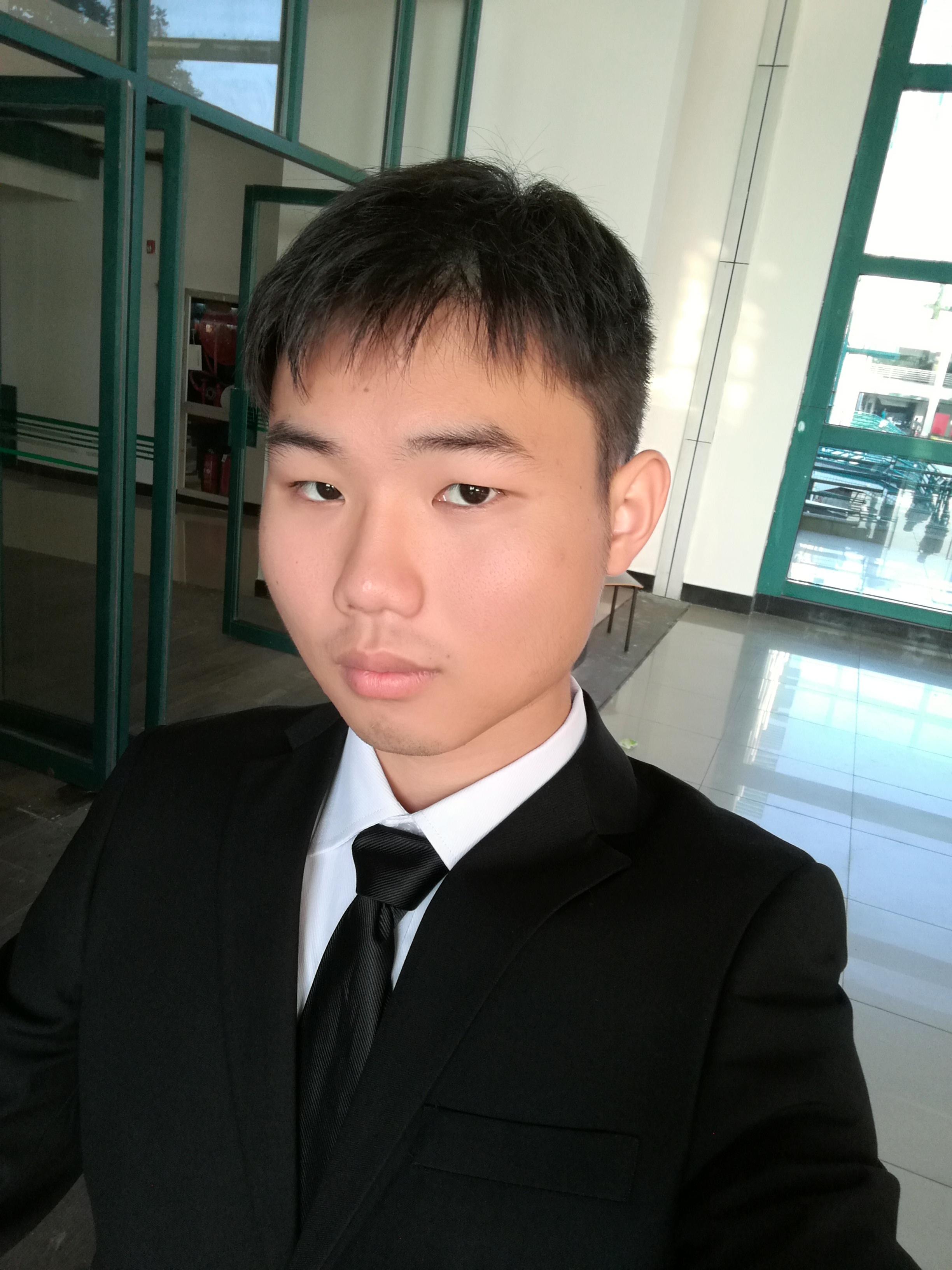 杭州家教卫教员
