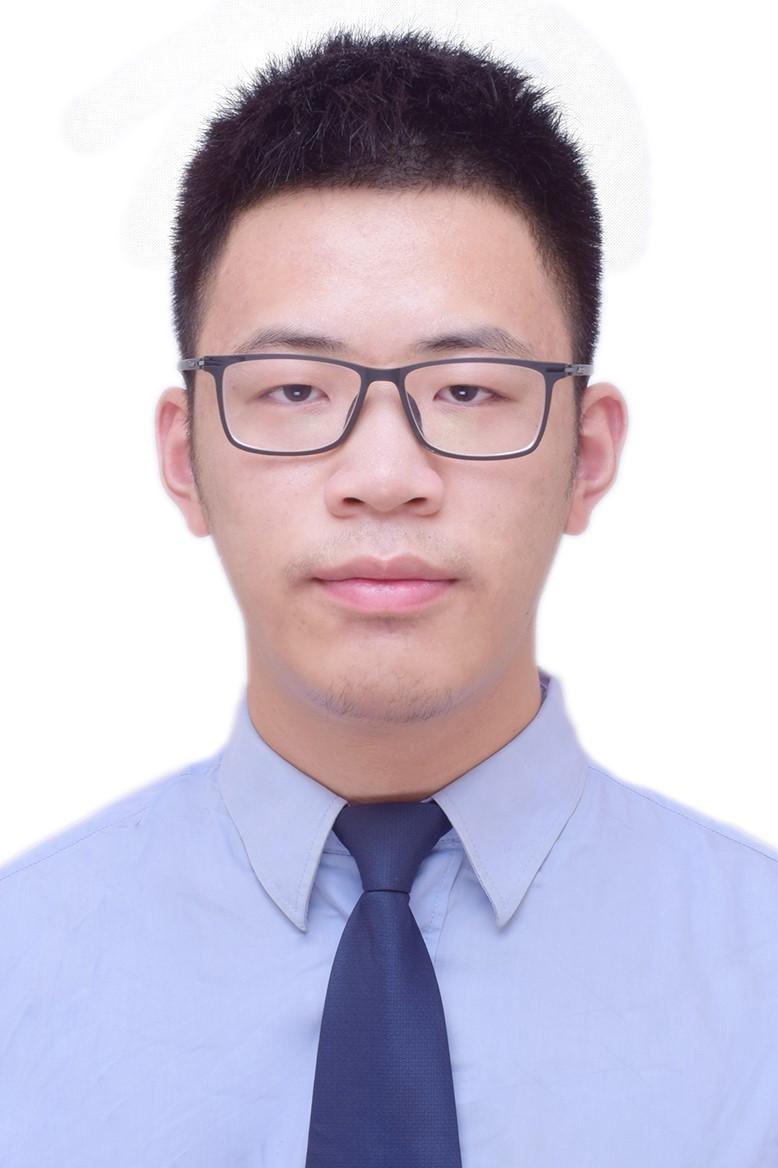 北京家教彭教员