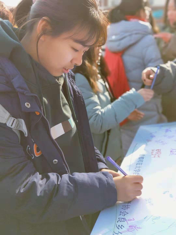 北京家教万教员