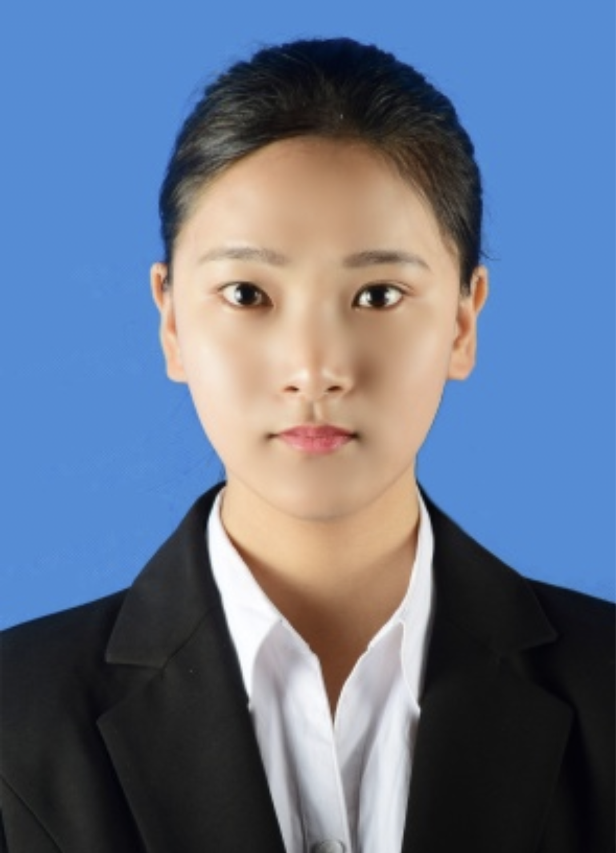 北京家教张教员