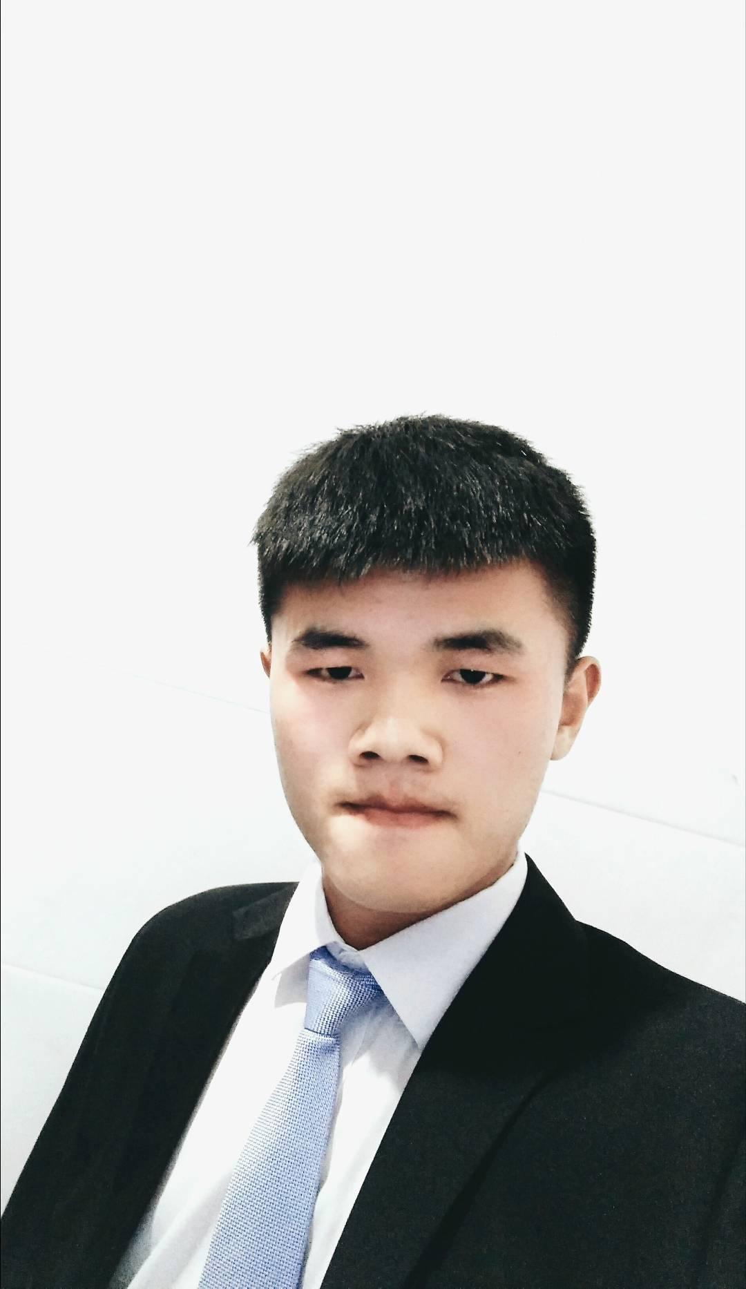 汉中家教周教员