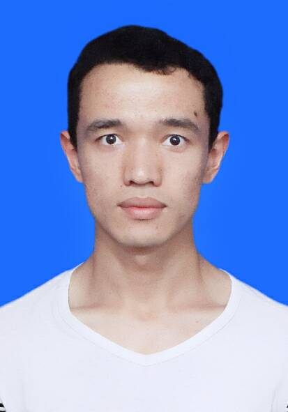 北京家教莫教员