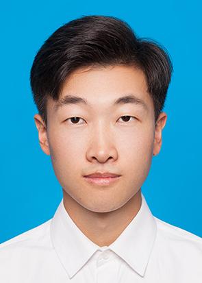 杭州家教韩教员