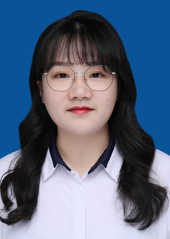 南京家教蒋教员