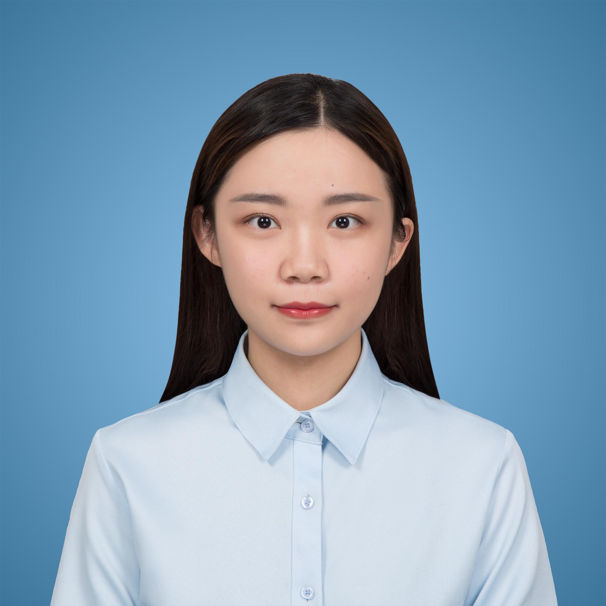 广州家教梁教员