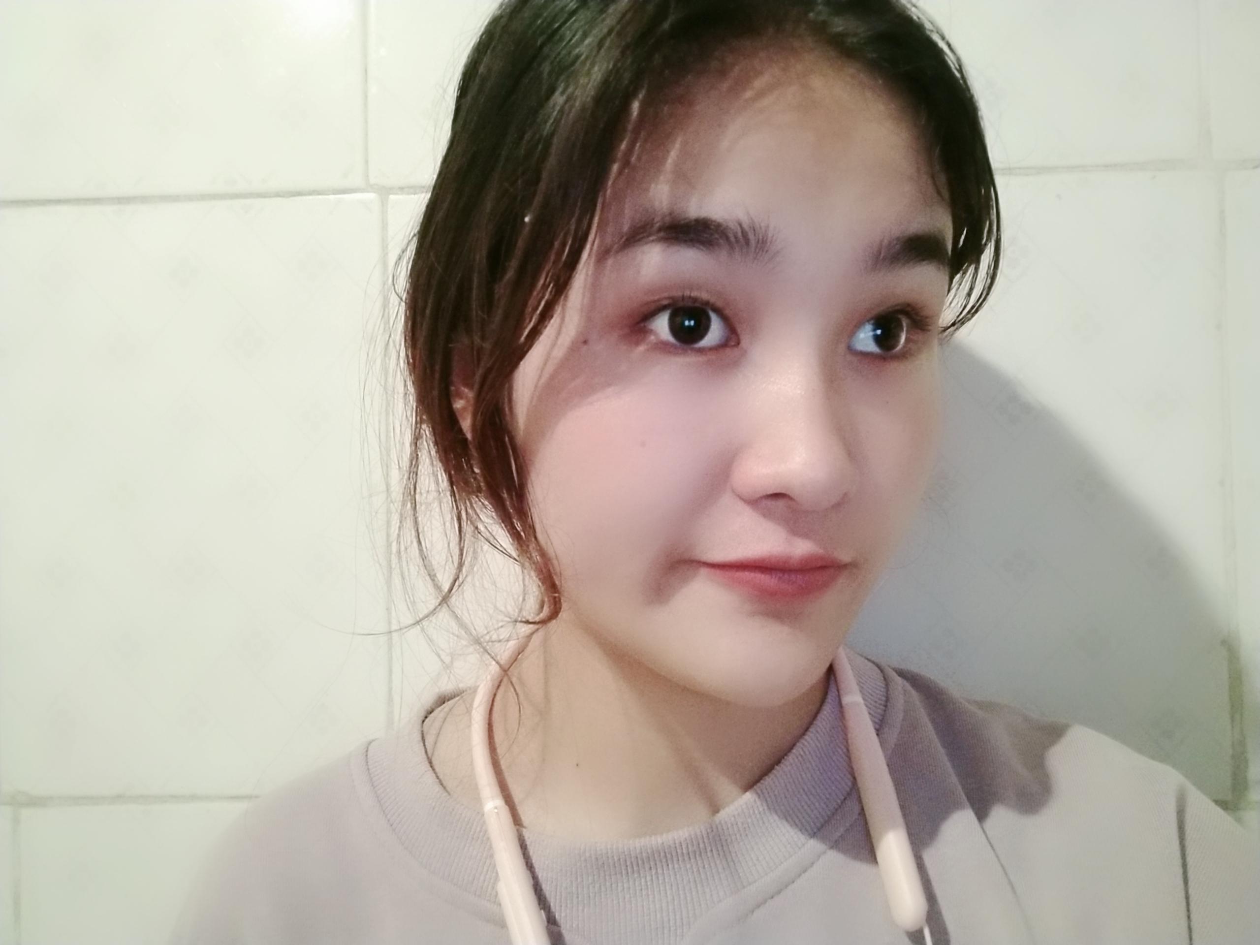 龙陵家教赵教员