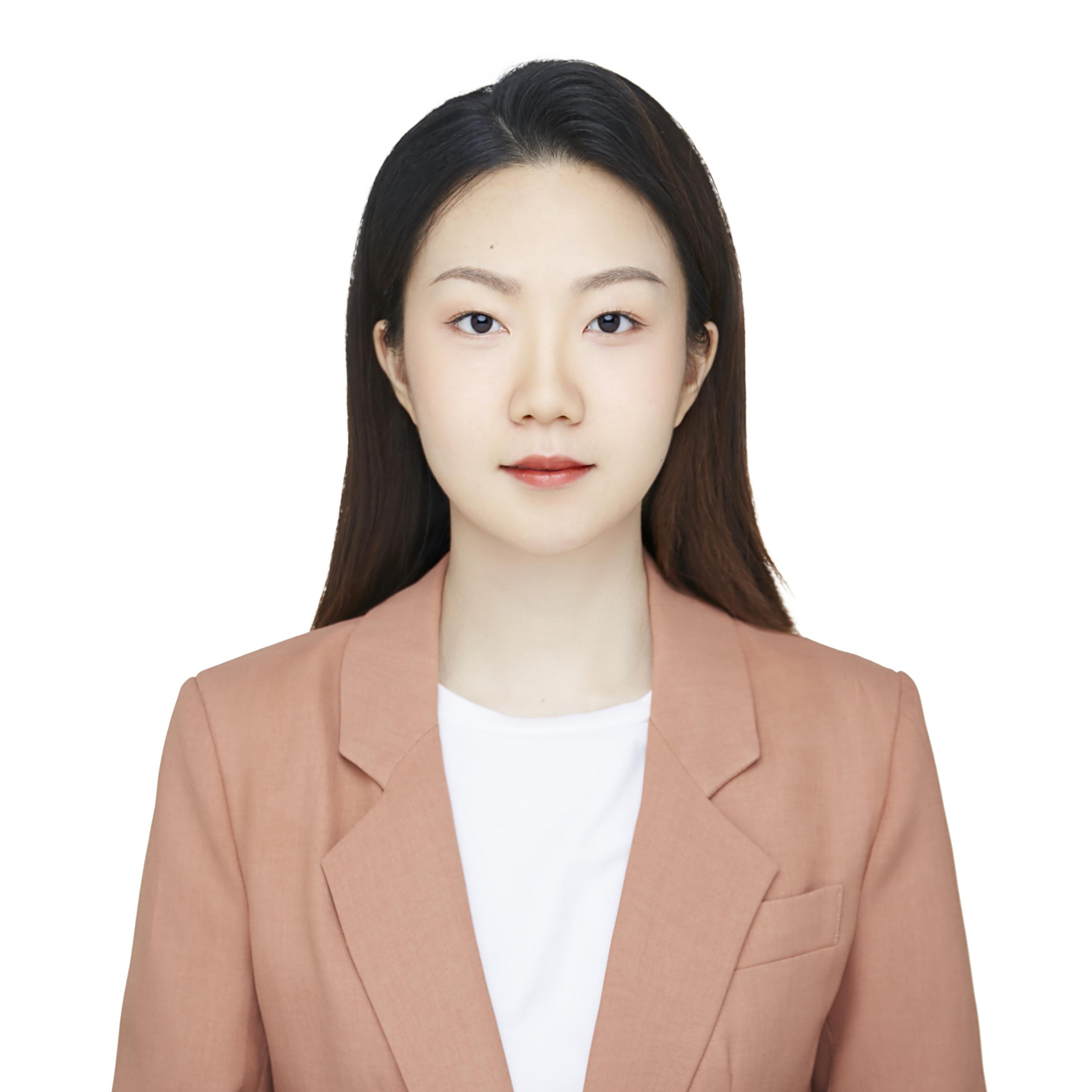 深圳家教黄教员