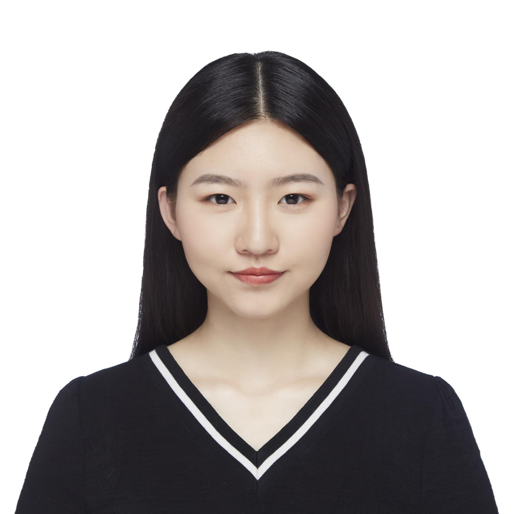 北京家教邹教员