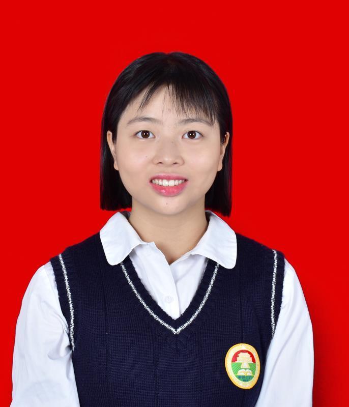 广州家教欧教员