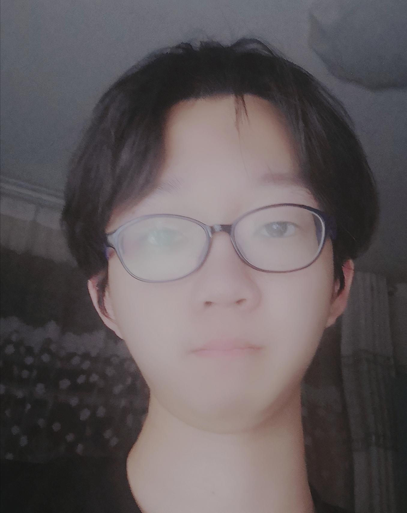 平泉家教刘教员