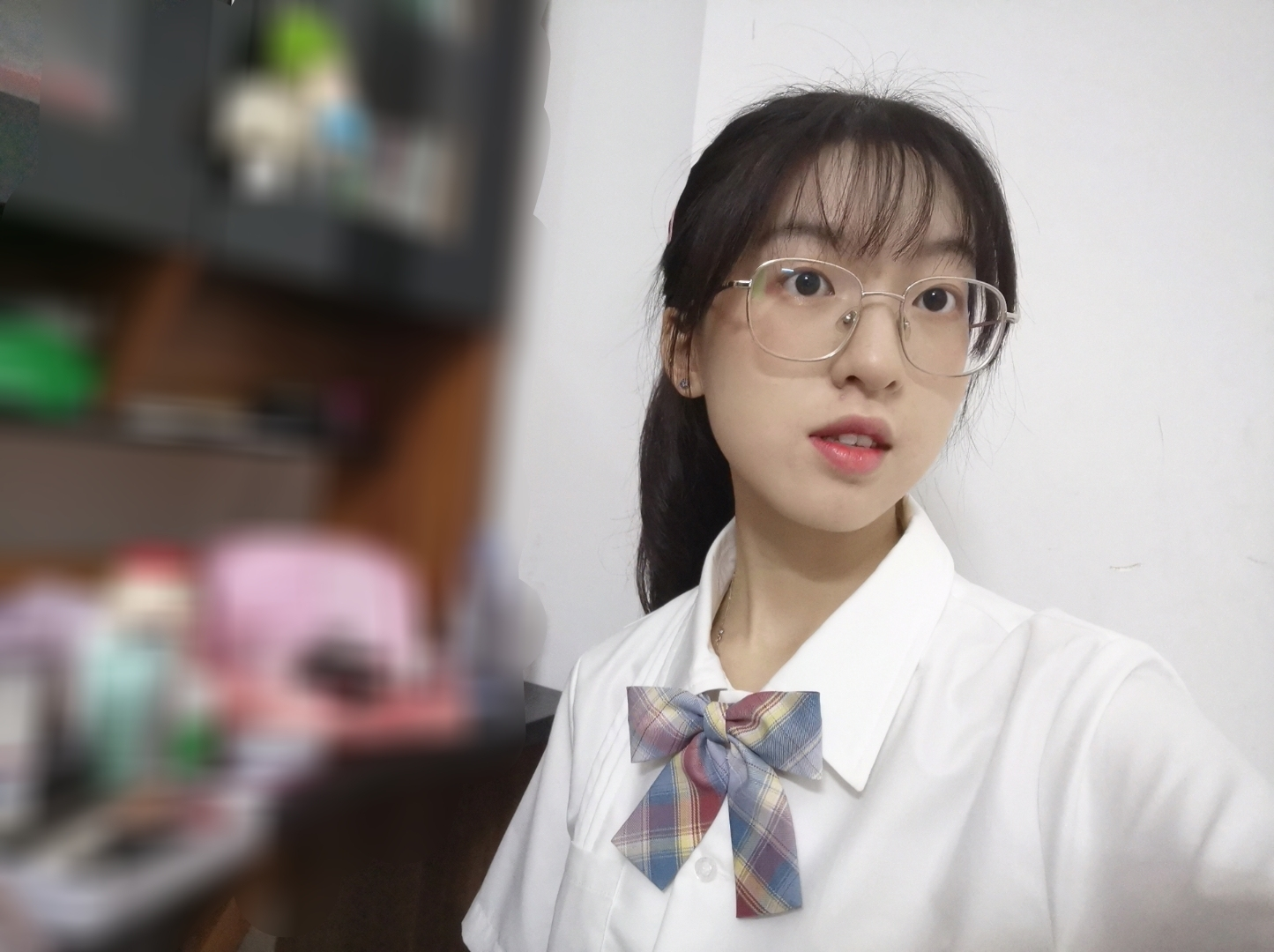 惠州家教周教员