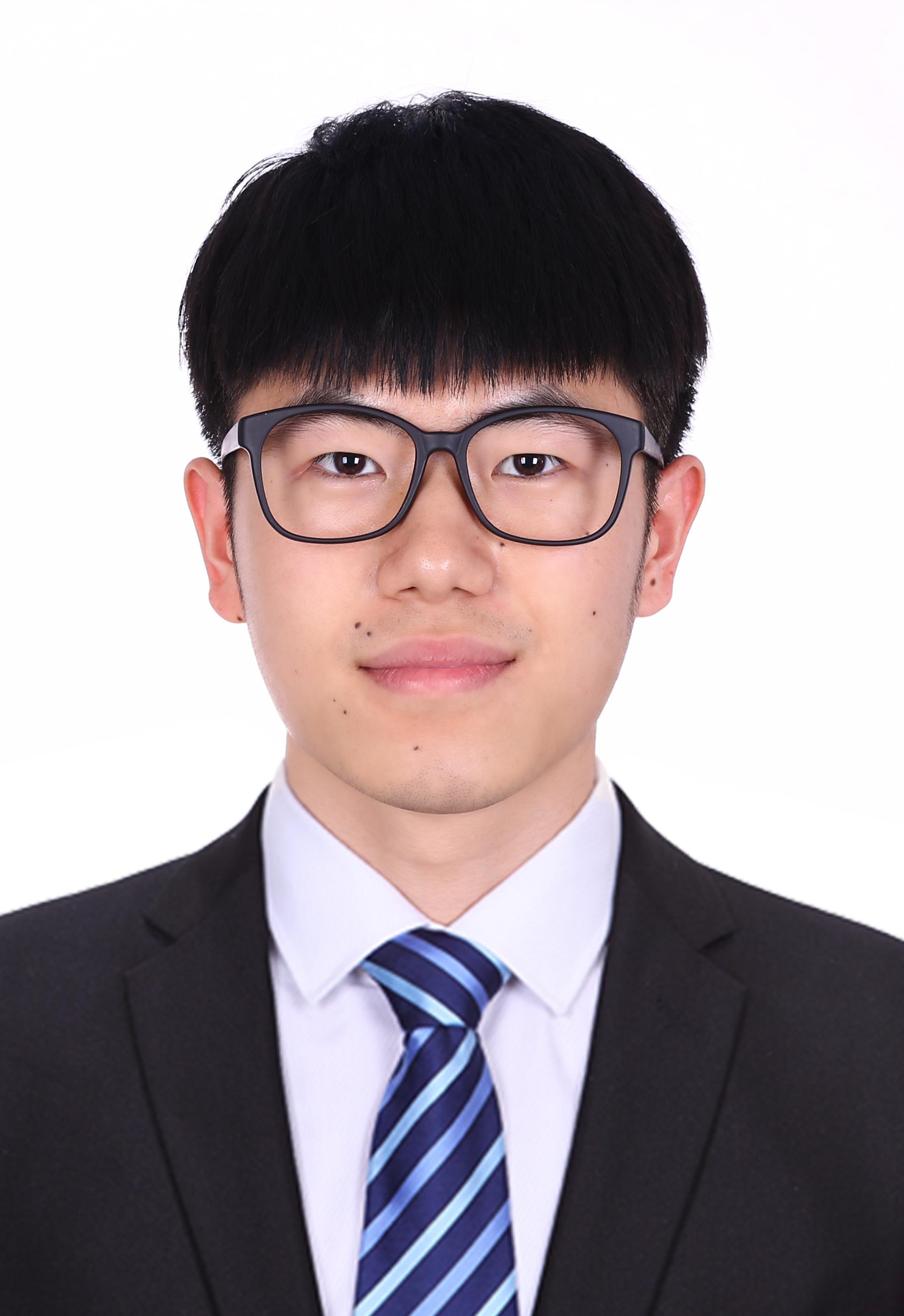 邵武家教张教员